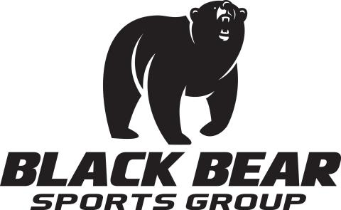 Black Bear Sports Group Awarded Management Contract at York Ice Arena