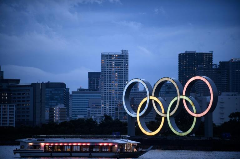 New polls show a majority of Japanese residents believe the delayed 2020 Games should be further postponed or cancelled altogether