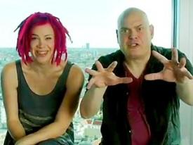 Netflix Picks Up Wachowskis/ Georgeville Sci-Fi Drama 'Sense8′ With 10-Episode Order