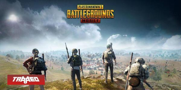 India bloquea PUBG Mobile, Arena of Valor y más de 100 otras apps por tensión con China