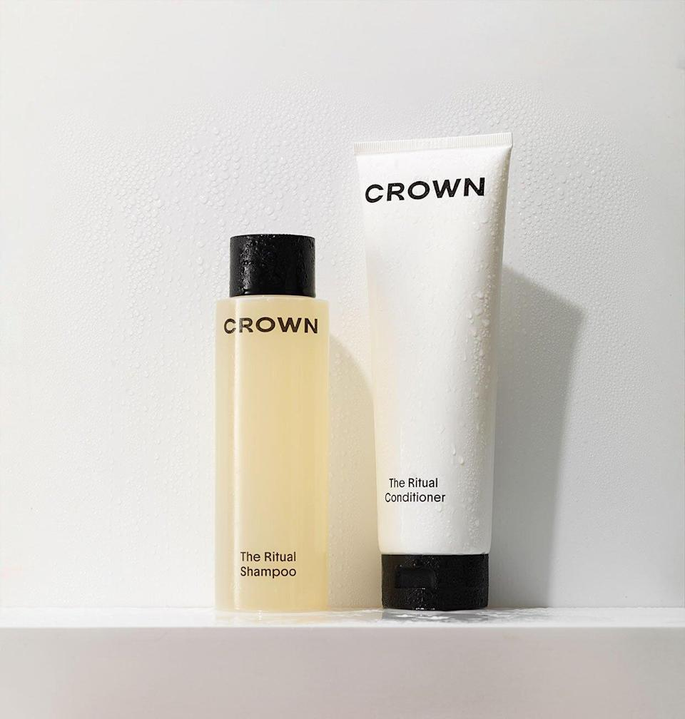 Best New Beauty Products
