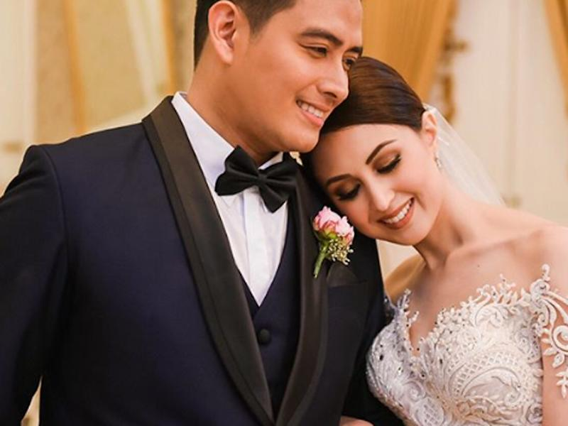 alfred vargas to welcome baby number three