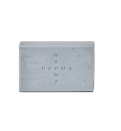 """<p><strong>Haoma</strong></p><p>haomaearth.com</p><p><strong>$15.00</strong></p><p><a href=""""https://haomaearth.com/products/earth-soap"""" rel=""""nofollow noopener"""" target=""""_blank"""" data-ylk=""""slk:Shop Now"""" class=""""link rapid-noclick-resp"""">Shop Now</a></p><p>Another sleek bar find, Haoma's Earth Soap lets you treat your hands like you do the rest of your skin. Made from clay, rosehip seed oil, and activated charcoal, the rich bar is safe to use all over your body, including your face.</p>"""