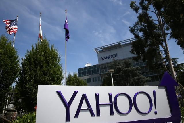 Justice Department Slams Russian Spies With Criminal Cyber Charges In Yahoo Hacking