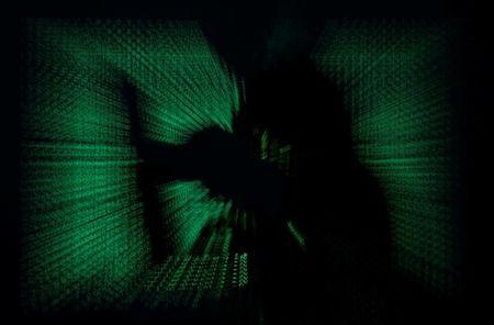 States of Jersey 'remain unaffected' by global cyber attack
