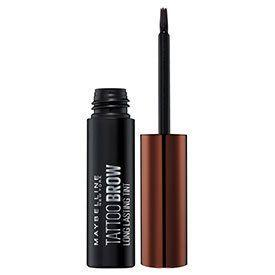 Maybelline New York Tattoo Brow Peel-off Tint