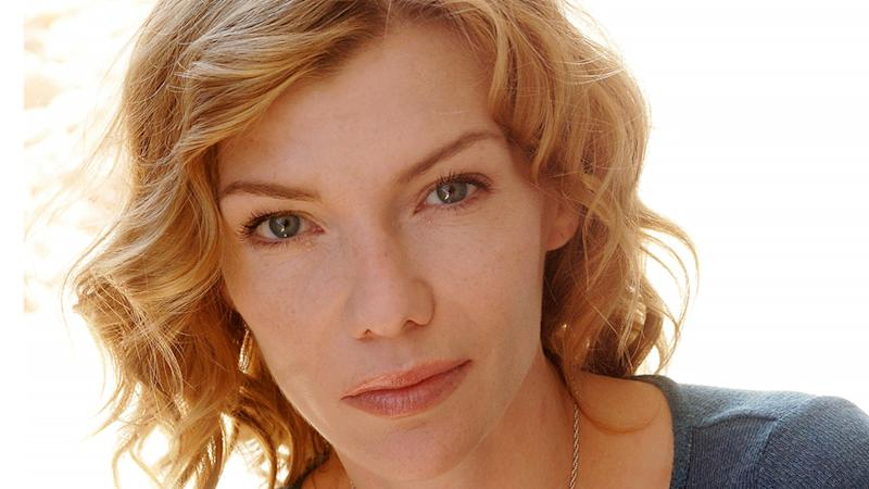 'Star Trek' and 'Everwood' actor Stephanie Niznik has died