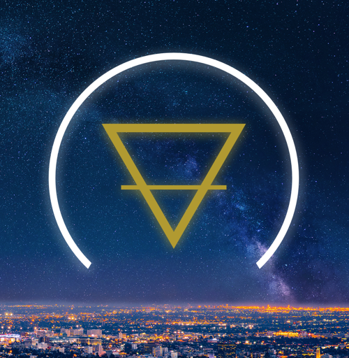 "<p><a class=""link rapid-noclick-resp"" href=""https://nuitapp.com"" rel=""nofollow noopener"" target=""_blank"" data-ylk=""slk:Download"">Download</a><br><br>Yes, this is another astrology dating app, but hear us out—this one is big on TikTok, where users are celebrating one particular feature: The app's ""I don't want to see or be seen by straight people"" setting. NuIT also presents you with different compatibility features on a spectrum, so you can see the many nuances of how you might astrologically click with a match.<br></p>"