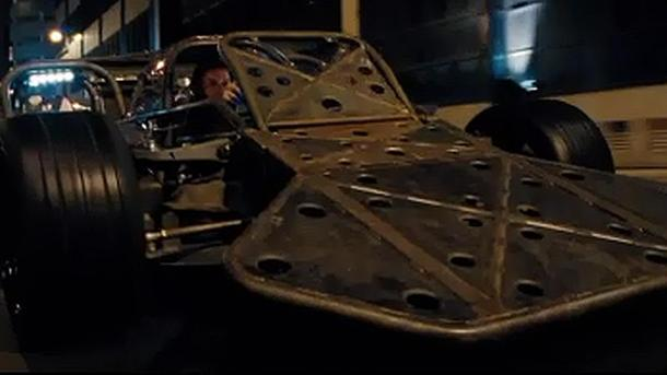 Fast & Furious is back for its sixth installment, and will hit Singapore's shores on 23 May. (Screengrab from trailer)