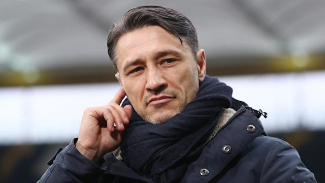 Niko Kovac is showing strong qualities and is a good appointment by Bayern Munich, Lothar Matthaus said.