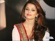 Aishwarya Rai Bachchan: Motherhood is bliss