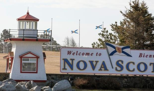 Families separated by the Nova Scotia border say they are looking for more flexibility on compassionate travel exceptions.  (John Morris/Reuters - image credit)