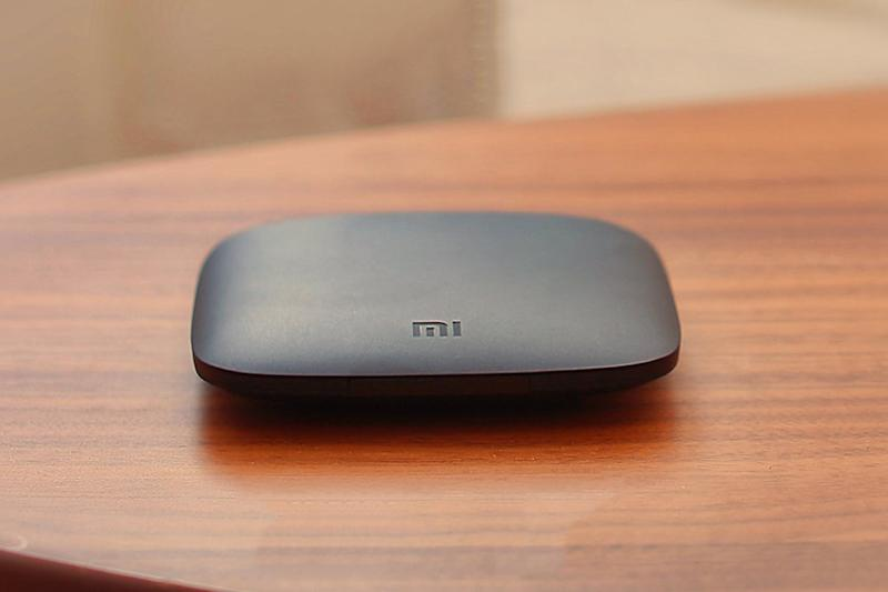 Great deal! Xiaomi's new Mi Box set-top streamer comes with freebies