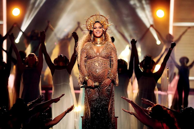 Irish Politicians Weighing In on Beyoncé Is Surprisingly Satisfying