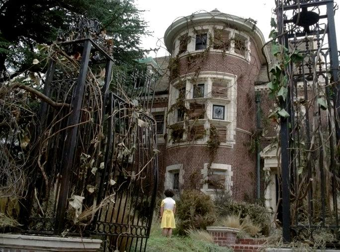 cheap for sale cozy fresh new release Every Scary American Horror Story Destination You Can Visit ...
