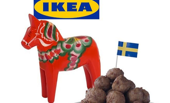 Ikea's horse-meat problem has extended from meatballs to sausages.