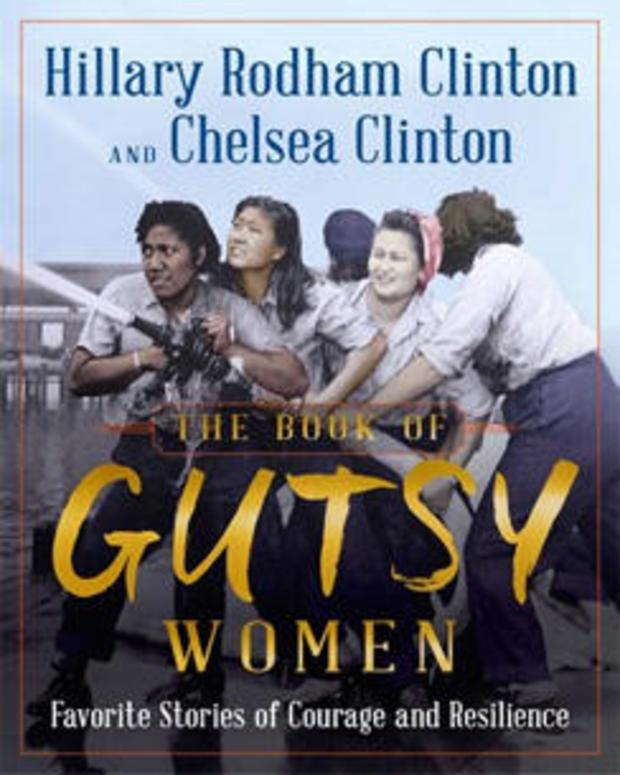 the-book-of-gutsy-women-simon-and-schuster-cover-244.jpg