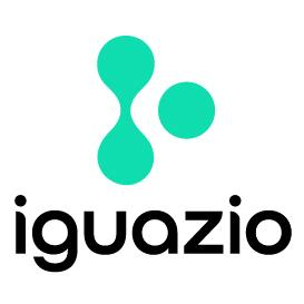 Faktion and Iguazio Bring Data Science to Production for European Smart Mobility Customers on Azure Cloud