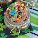 """<div class=""""caption-credit""""> Photo by: Inside BruCrew Life</div><div class=""""caption-title"""">Nutella® Popcorn Mix</div>Nutella®, candies and popcorn! What's not to like? <br> <a href=""""http://insidebrucrewlife.com/2013/02/nutella-popcorn/"""" rel=""""nofollow noopener"""" target=""""_blank"""" data-ylk=""""slk:Get the recipe"""" class=""""link rapid-noclick-resp""""><i>Get the recipe</i></a> <br> <b>More on Spoonful</b> <br> <a href=""""http://spoonful.com/recipes/fun-party-foods?cmp=ELP
