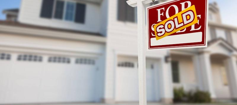 How to Read the Closing Disclosure for Your Mortgage