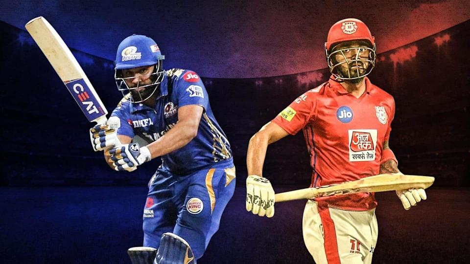 IPL 2021, MI vs PBKS: Here is the match preview