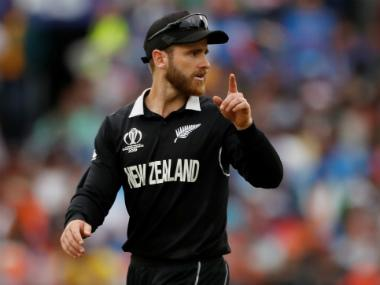 India vs New Zealand: Kane Williamson to Tim Seifert, five Kiwi players to watch out for in upcoming T20I series