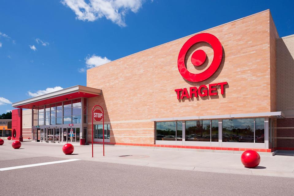 <p>People always say they enter Target with a list — and leave with twice as much stuff. The 40 products below are probably to blame. Call them what you want — cult-favorites, must-buys, no-brainers — the fact remains: They've definitely landed in your cart one or two (hundred) times. But riddle us this: Did we miss anything?</p>
