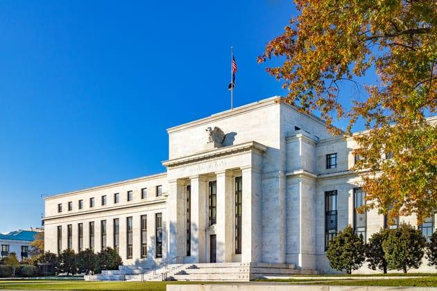 Excitement in Financial Markets as Investors Await Fed Decision – But What if Powell Spoils the Party?