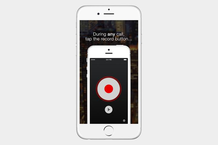 how to record calls on iphone how to record calls on your iphone 6597