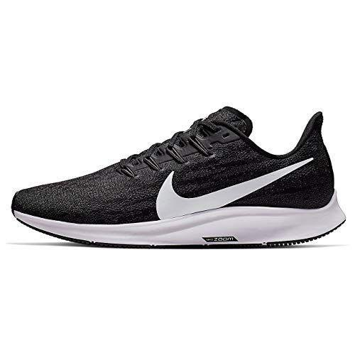 """<p><strong>Nike</strong></p><p>amazon.com</p><p><a href=""""https://www.amazon.com/dp/B07H8KJCG5?tag=syn-yahoo-20&ascsubtag=%5Bartid%7C2139.g.36477804%5Bsrc%7Cyahoo-us"""" rel=""""nofollow noopener"""" target=""""_blank"""" data-ylk=""""slk:BUY IT HERE"""" class=""""link rapid-noclick-resp"""">BUY IT HERE</a></p><p><del>$120.00</del><strong><br>$99.15</strong></p><p>The breezier the material, the better in the summer. These running sneakers are made of a breathable mesh material that increases airflow and won't drag you down. </p>"""