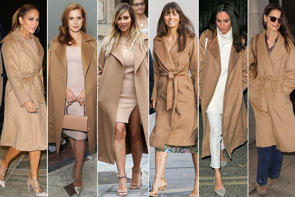 "<p>Pretty much every A-lister in Hollywood has gotten her hands on <a rel=""nofollow"" href=""https://fave.co/2WqreBy"">Max Mara's ""Manuela"" coat</a>, a <a rel=""nofollow"" href=""https://fave.co/2WqreBy"">$2,950 CAD stunner</a> that goes with every outfit and looks fantastic on every wearer. Shop it <a rel=""nofollow"" href=""https://fave.co/2WqreBy"">here</a>, or scroll on for 10 luxe lookalikes for less. </p>"