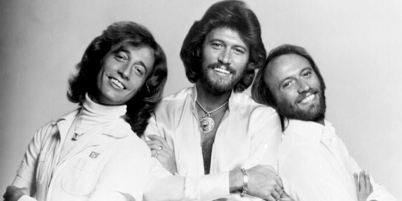 Bohemian Rhapsody Producer Making New Bee Gees Biopic