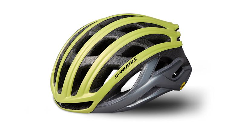 Specialized S-Works Prevail ANGi