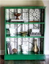 "<p><a href=""https://www.erinspain.com/ikea-billy-bookcase-challenge-homeright-finish-max-giveaway/"" rel=""nofollow noopener"" target=""_blank"" data-ylk=""slk:Erin Spain"" class=""link rapid-noclick-resp"">Erin Spain</a> turned a standard $29 IKEA Billy Bookcase into a showstopper by papering the back panel in this <a href=""https://go.redirectingat.com?id=74968X1596630&url=https%3A%2F%2Fwww.anthropologie.com%2Fshop%2Fwoods-wallpaper%3Fcolor%3D018%26size%3DOne%2BSize%26inventoryCountry%3DUS%26countryCode%3DUS%26gclid%3DEAIaIQobChMI7Kjm6KeX7wIVzfrICh0PCwe3EAQYASABEgI0UfD_BwE%26gclsrc%3Daw.ds%26type%3DSTANDARD%26quantity%3D1&sref=https%3A%2F%2Fwww.thepioneerwoman.com%2Fhome-lifestyle%2Fdecorating-ideas%2Fg35715755%2Fwallpaper-decor-ideas%2F"" rel=""nofollow noopener"" target=""_blank"" data-ylk=""slk:Woods Wallpaper"" class=""link rapid-noclick-resp"">Woods Wallpaper</a> before assembly. It's a clever way to make a piece of furniture look way more expensive!</p>"