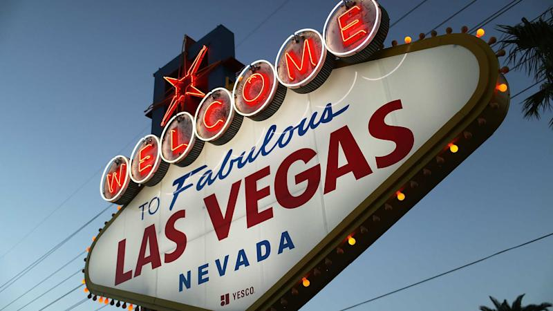 Las Vegas vote moves chains on Raiders relocation