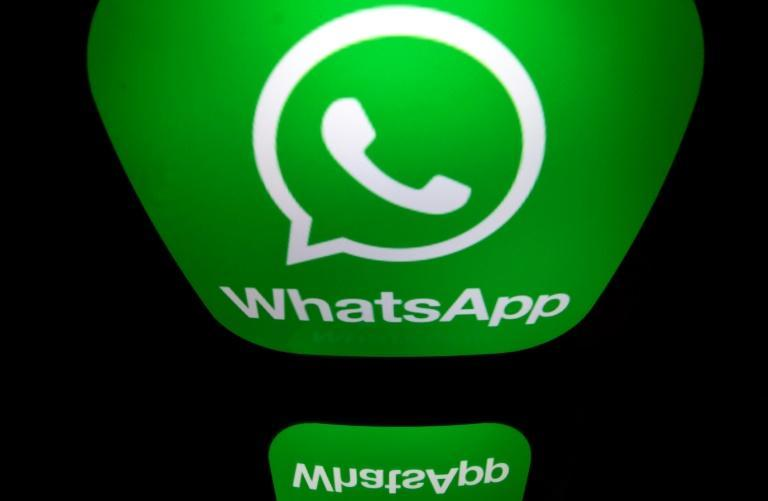 WhatsApp will go up against Google Pay, Walmart's PhonePe and Alibaba-backed Paytm for a slice of the growing Indian phone payment market