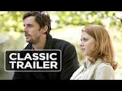 """<p><strong>IMDb says: </strong>Anna Brady plans to travel to Dublin, Ireland to propose marriage to her boyfriend Jeremy on Leap Day, because, according to Irish tradition, a man who receives a marriage proposal on a leap day must accept it.</p><p><strong>We say: </strong>Matthew Goode's insanely hot, right?</p><p><a class=""""link rapid-noclick-resp"""" href=""""https://www.amazon.co.uk/Leap-Year-Amy-Adams/dp/B00FAIYYZY?tag=hearstuk-yahoo-21&ascsubtag=%5Bartid%7C1919.g.12265631%5Bsrc%7Cyahoo-uk"""" rel=""""nofollow noopener"""" target=""""_blank"""" data-ylk=""""slk:Rent on Amazon Prime, £3.49"""">Rent on Amazon Prime, £3.49</a><br></p><p><a href=""""https://www.youtube.com/watch?v=HrlQBsd8LsE"""" rel=""""nofollow noopener"""" target=""""_blank"""" data-ylk=""""slk:See the original post on Youtube"""" class=""""link rapid-noclick-resp"""">See the original post on Youtube</a></p>"""