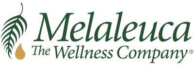 Founded in 1985, Melaleuca has grown into one of America's largest online retailers.