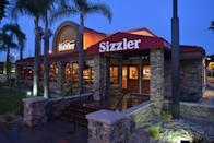 """<p>The beloved West Coast chain will be open and serving a special holiday menu this year. </p><p><strong><a href=""""https://www.sizzler.com/locations"""" rel=""""nofollow noopener"""" target=""""_blank"""" data-ylk=""""slk:Find a location"""" class=""""link rapid-noclick-resp"""">Find a location</a>.</strong></p>"""