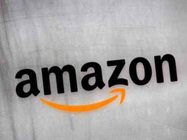 Amazon is now the second most valuable publicly listed company in the US after surpassing Alphabet
