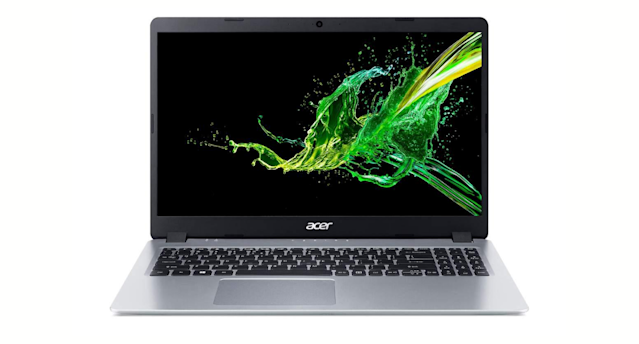 Notebook Aspire 5 Acer Intel Core i5