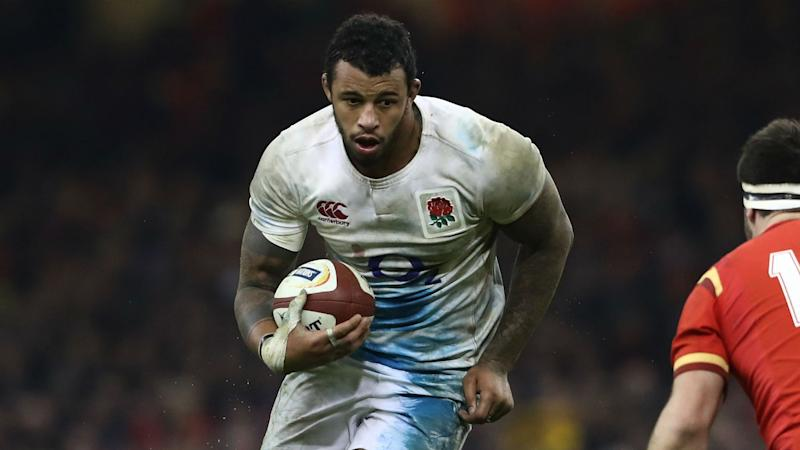 Lawes inspired by fierce competition