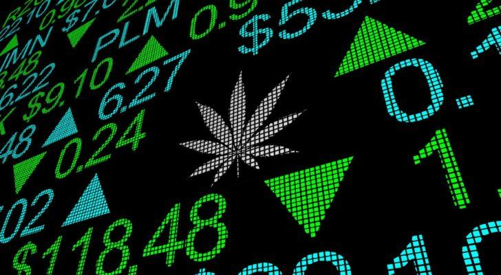 Despite 30% Dip, Cannabis Giant CGC Stock is Not A Buy… Yet