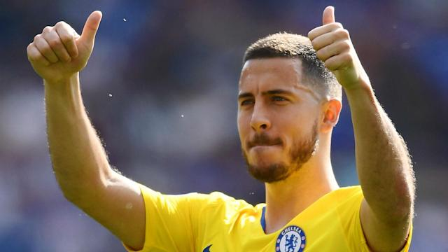 After seven years at Stamford Bridge, the 28-year-old has to decide what he wants next, says former Chelsea winger Shaun Wright-Phillips