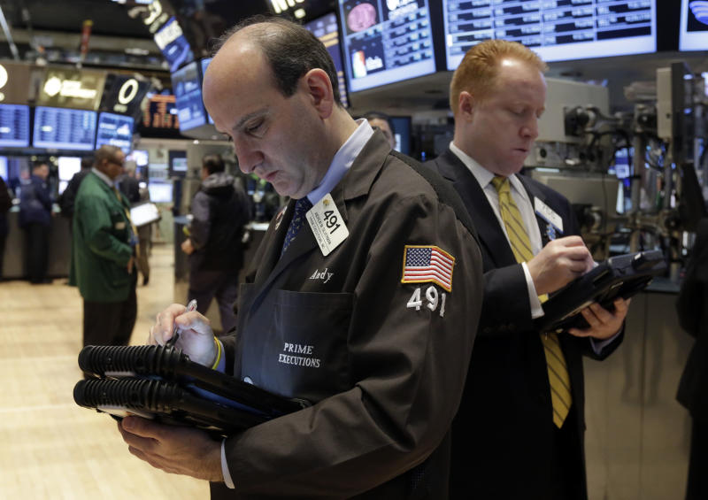 US market futures rise on Cyprus bailout deal