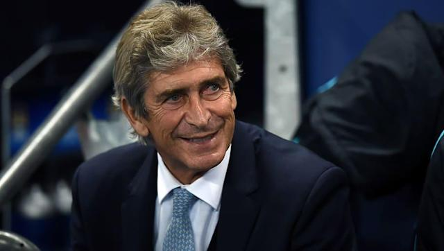 Newly appointed West Ham manager Manuel Pellegrini looks set for a reunion with his former fitness coach in east London next season. José Cabello Rodríguez has been part of Pellegrini's backroom staff at Málaga, Manchester City, and most recently Hebei China Fortune. But the Chilean's move to West Ham this summer could also see Cabello offered the chance to return to the Premier League. A report from the Times claims that the 44-year-old will likely come in as the club's new fitness coach - a...