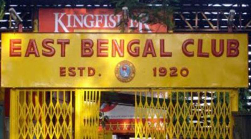 Shanti Ranjan Dasgupta - There is no timeframe on East Bengal joining ISL