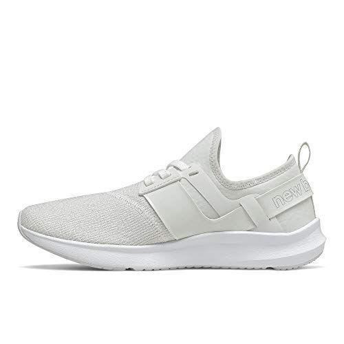 """<p><strong>New Balance</strong></p><p>amazon.com</p><p><strong>$62.00</strong></p><p><a href=""""https://www.amazon.com/dp/B08BN6M6K2?tag=syn-yahoo-20&ascsubtag=%5Bartid%7C10065.g.36801569%5Bsrc%7Cyahoo-us"""" rel=""""nofollow noopener"""" target=""""_blank"""" data-ylk=""""slk:Shop Now"""" class=""""link rapid-noclick-resp"""">Shop Now</a></p><p>Available in more than 40 different colors, this one might be hard to snag in just one style.</p>"""