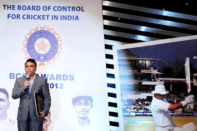 bcci awards_12