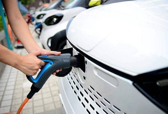 The only thing that the consumer can do is to look for alternatives.  Electric vehicles are turning out to be one of the best alternatives  present at the moment.
